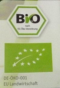 bio_logo.jpg