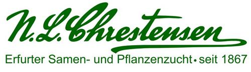 chrestensen_2.JPG