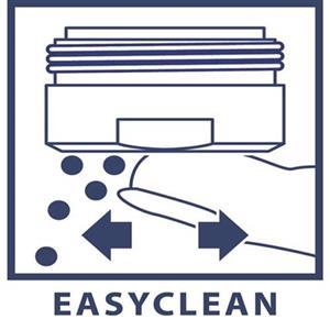 easyclean2018.jpg