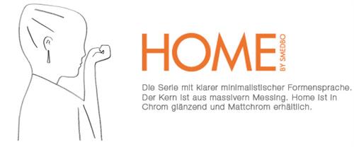 home_logo_gross.PNG