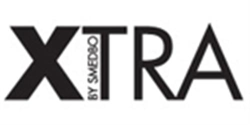 kat_logo_xtra.jpg
