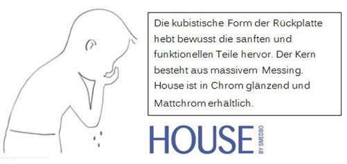 logo_klein_mit_bild_house.JPG