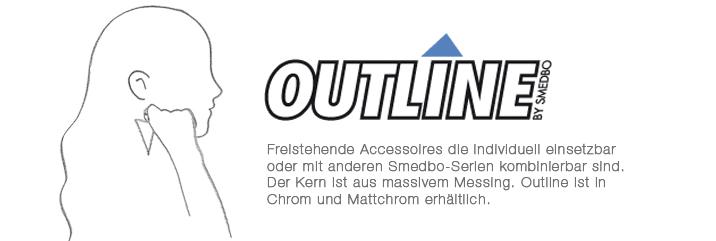 outline_text.jpg