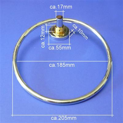 ring1massefertig1.jpg
