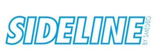 sideline_logo.JPG