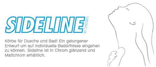sideline_logo1.JPG