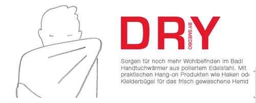 smedbo_dry_logo.PNG
