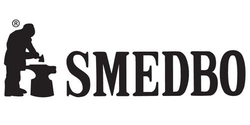 smedbo_logo.jpg