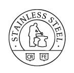 stainless_1.jpg