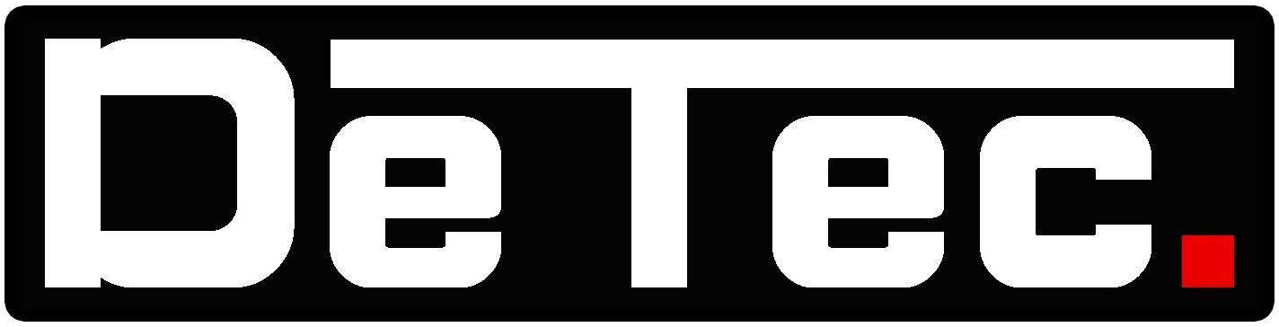 DeTec