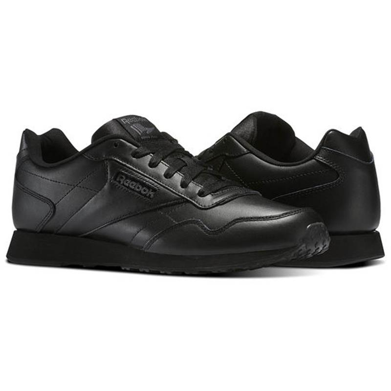 Reebok Royal Glide LX Sneaker Herren BS7991 black *UVP 79,99