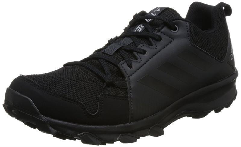 41 Adidas Terrex Tracerocker Runningschuh Laufschuh Cross Trail Schuh 7,5