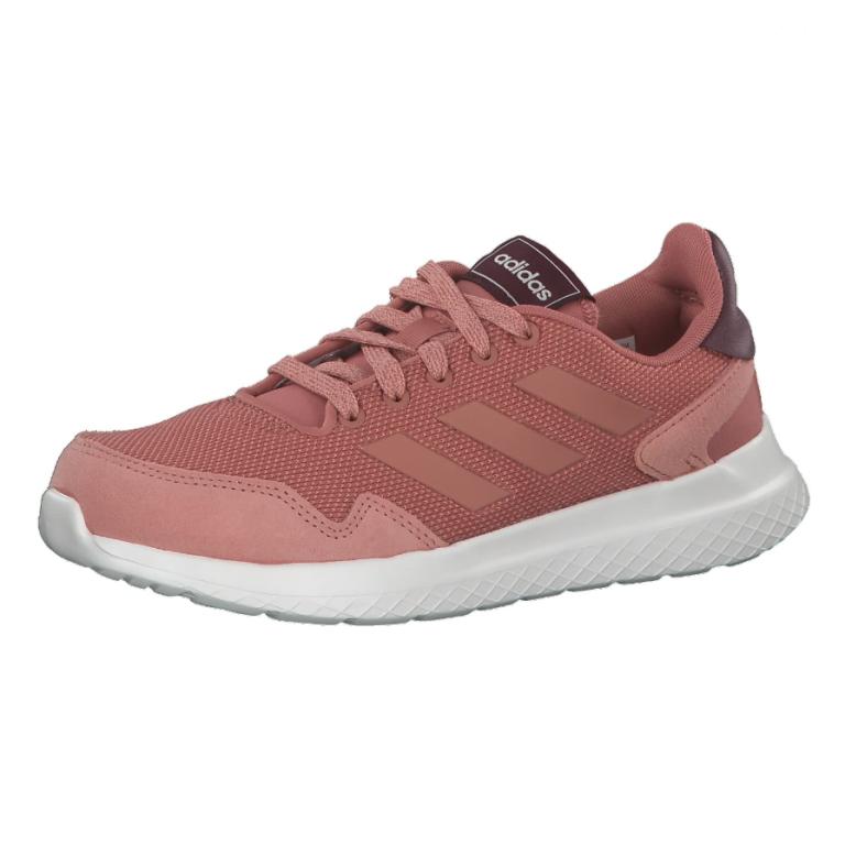 Adidas Damen Sneaker Archivo, in verschiedenen Farben Neu | eBay