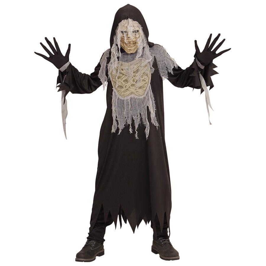 Star Wars Warrior Karneval Kostüm Cosplay Umhang Karneval Party Cloak Poncho
