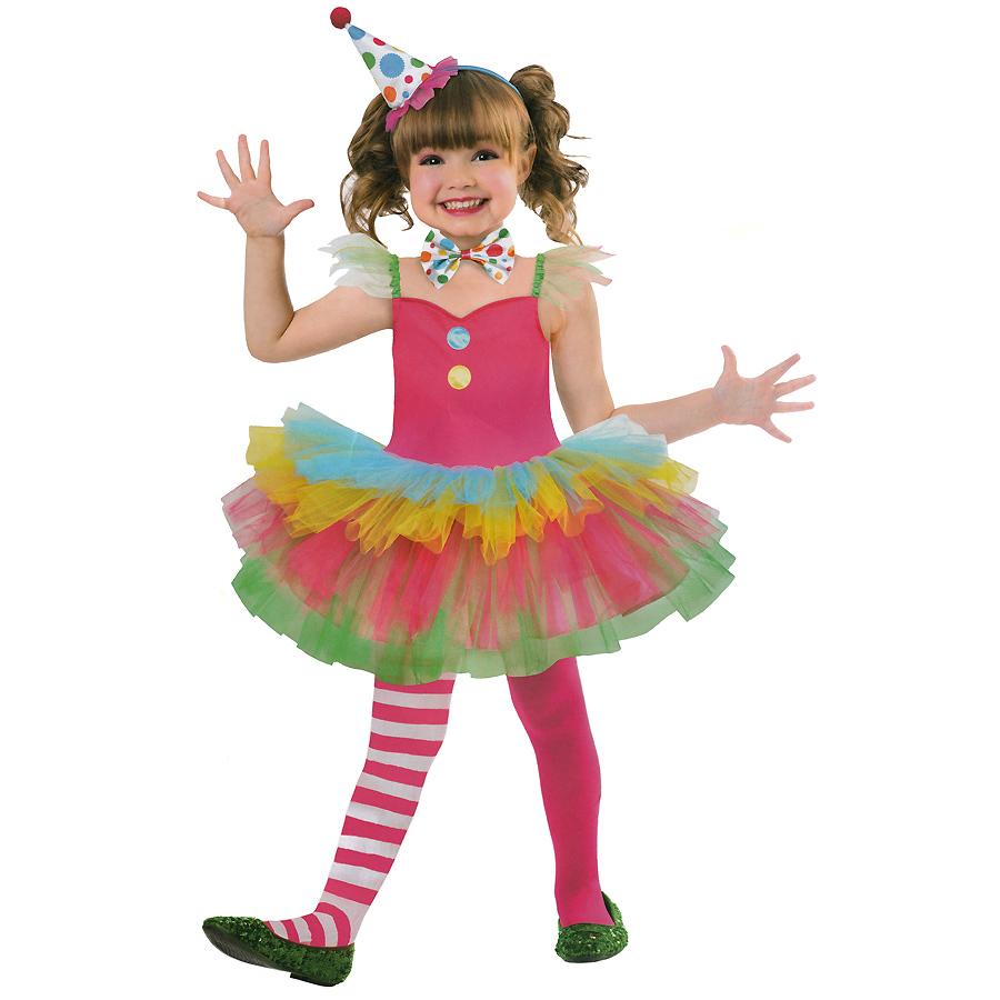 clown kost m kinder karneval fasching kleid tutu m dchen. Black Bedroom Furniture Sets. Home Design Ideas