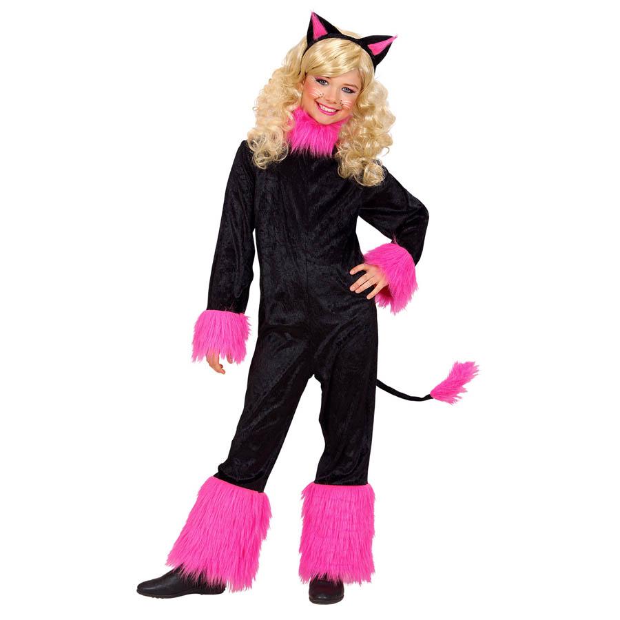 LANGE HUNDE OHREN HAARREIF Karneval Fasching Party Tier Kostüm Zubehör  # 2326