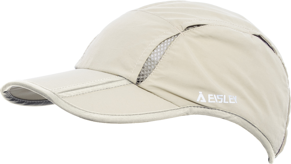 Eisley Adventure  Cool&Dry Cap