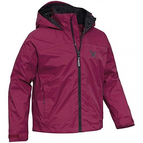 Salewa Kids Rock´n´Climb Jacke