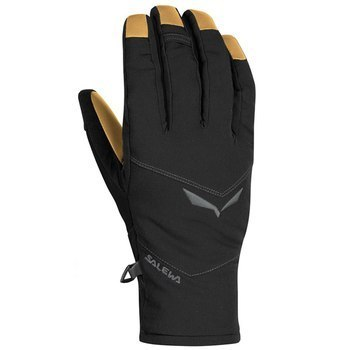 Salewa Alphubel PRL Gloves M