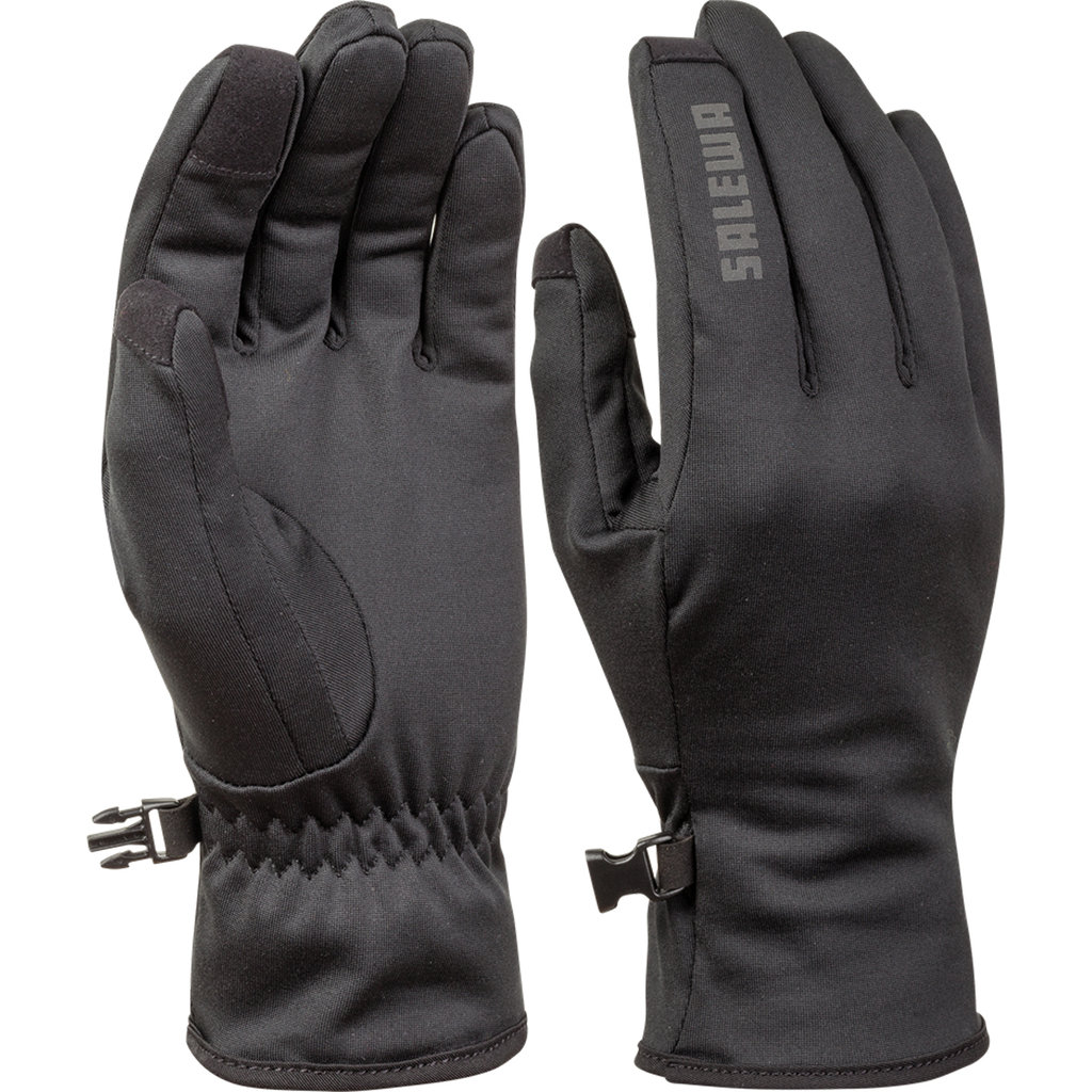 Salewa E-Bow Pl. Gloves