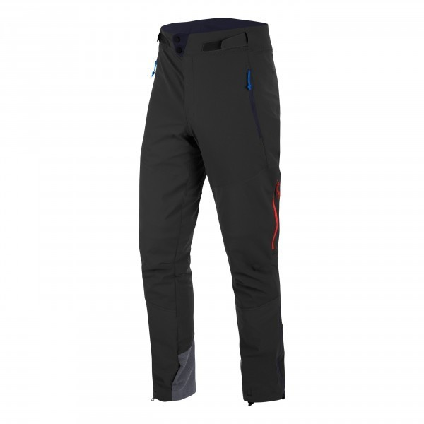 Salewa Ortles WS/ DST Pants black