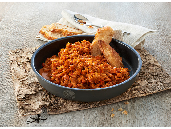 Trek ´n Eat Chicken Tikka Massala 150 g