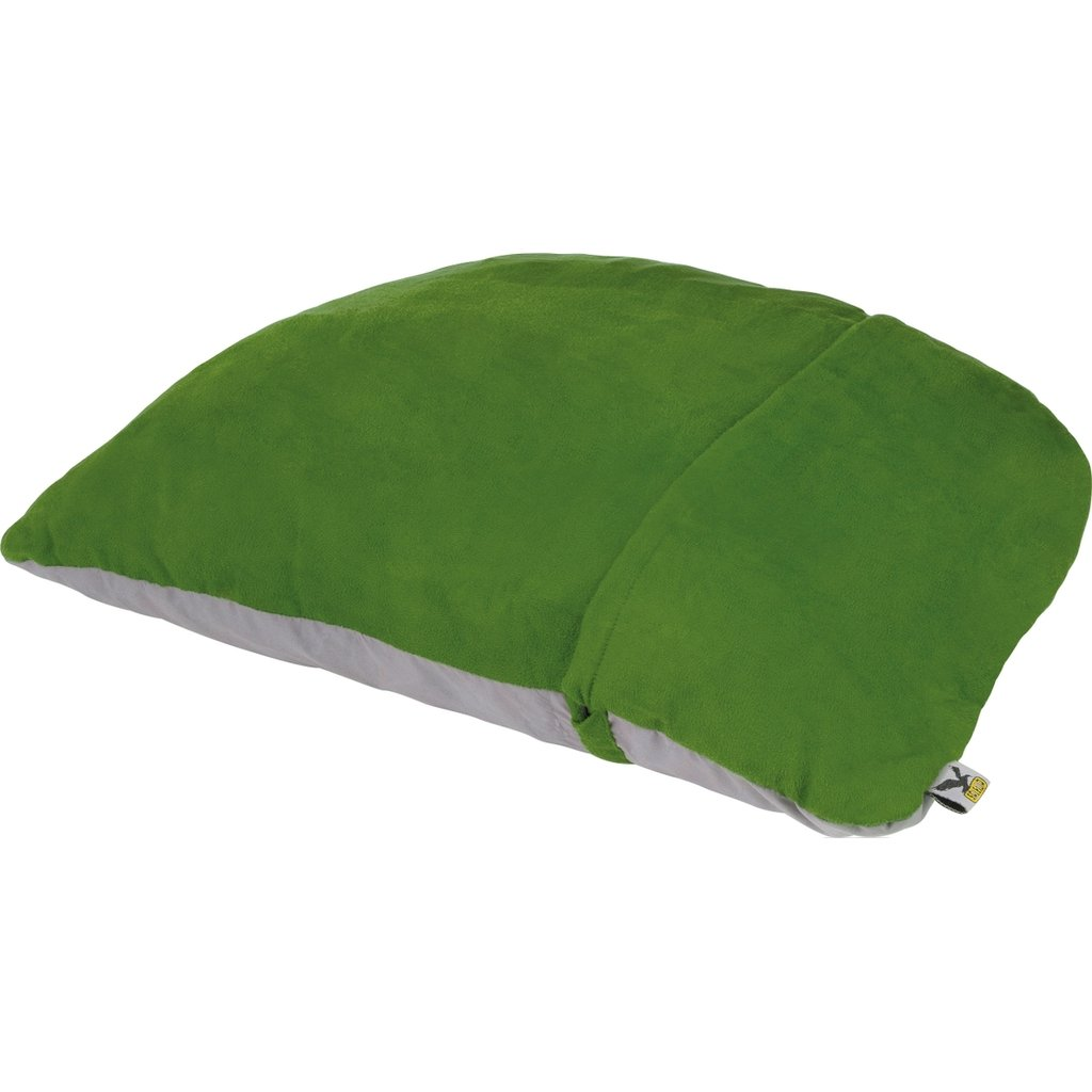 Salewa Pillow Comfort Reisekissen