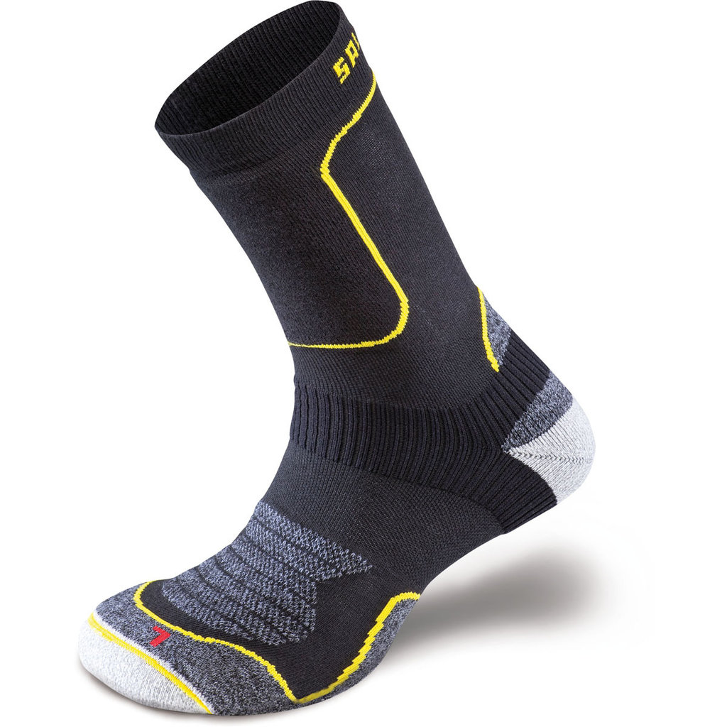 Salewa Approach Dri Socken