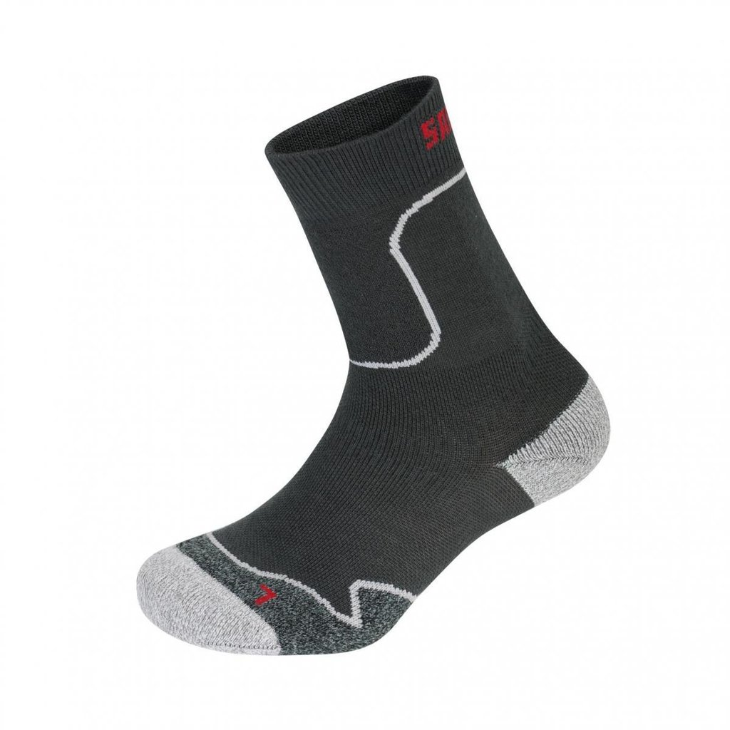 Salewa Kinder Socken Approach Long L
