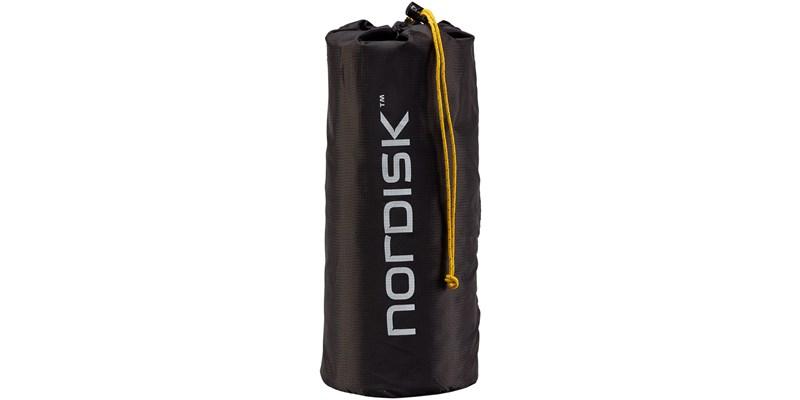 Nordisk Grip 2.5 R selbstaufblasende Trekkingmatte