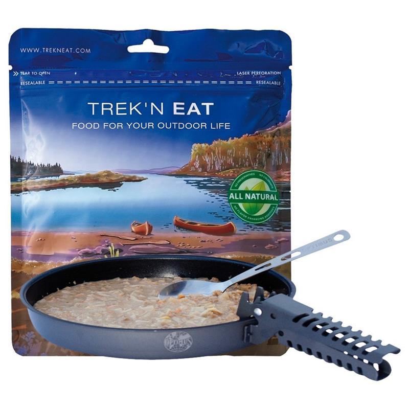 Trek ´n Eat Deftiger Kartoffeltopf mit Röstzwiebeln 150 g