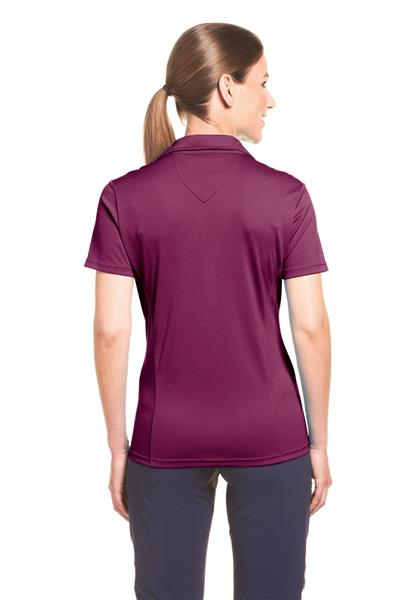 Maier Sports Damen Polo Sydals
