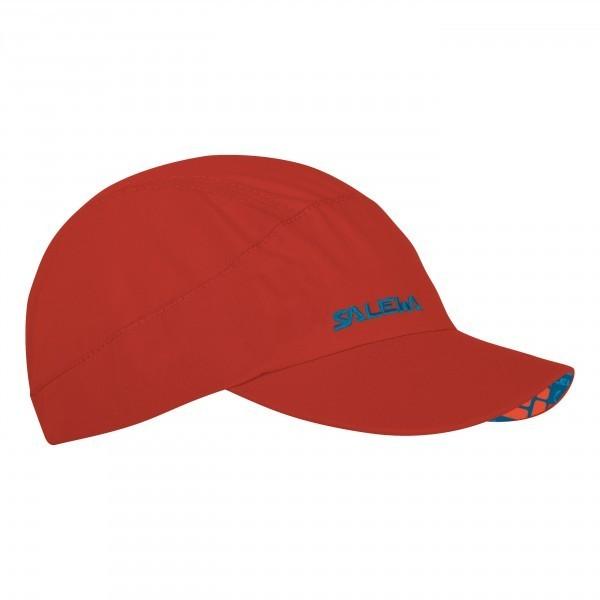 Salewa Kids Sun Protect Mütze