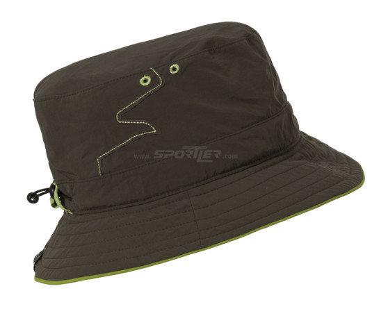 Salewa Lin Dry Hat - Sonnenhut