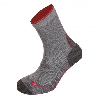 Salewa Herren MTN Warm Merino Socken Größe S