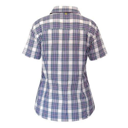 Salewa Damen Bluse Sira Dry