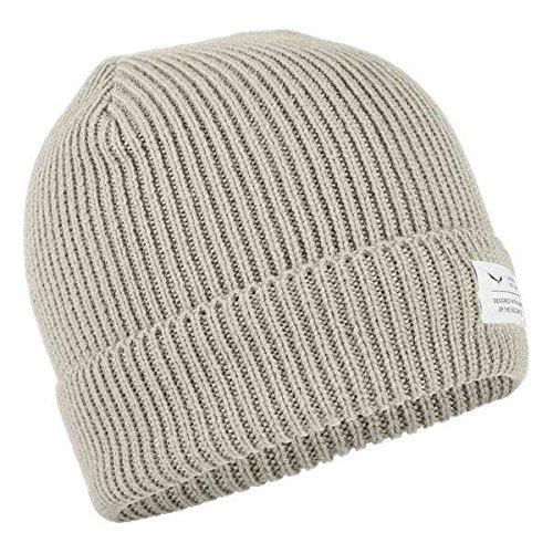 Salewa Puez Wool Beanie Mütze