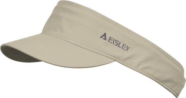 Eisley Arusha 2in1 Kappe