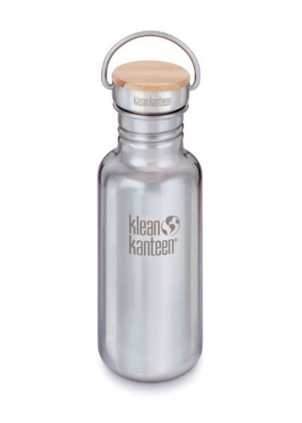 Klean Kanteen Trinkflasche Reflect 532 ml (18 oz)
