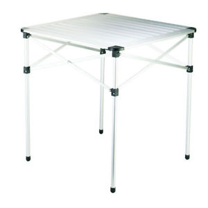 Grand Canyon Foldable Table - Faltbarer Camping-Tisch
