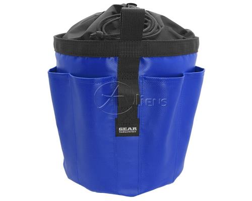 Gear Industries OffShore Bag
