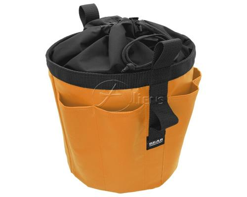 Gear Industries OffShore Bag Orange