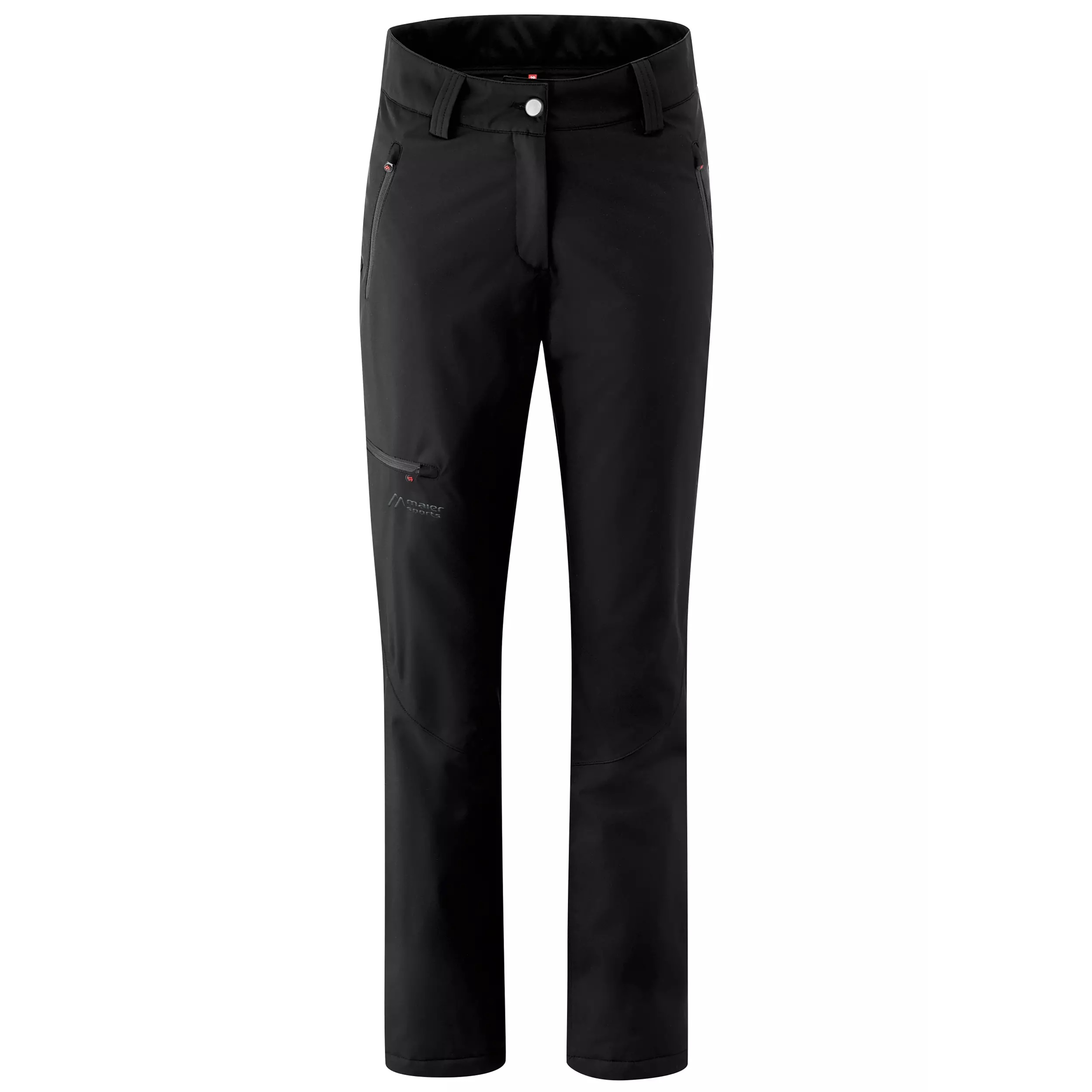 Maier Sports Dunit Damen Pants -Winterhose-