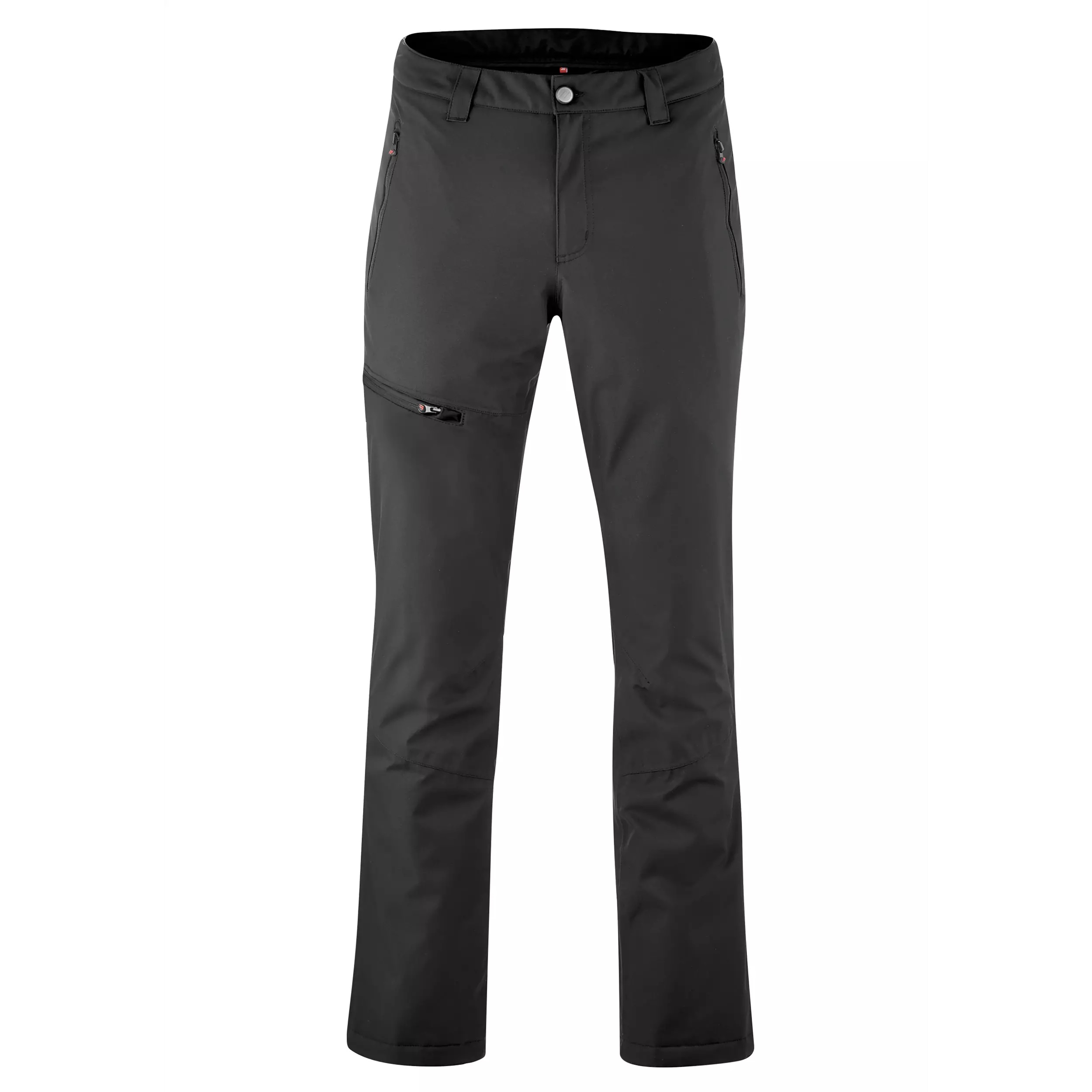 Maier Sports Dunit Herren Pants -Winterhose-
