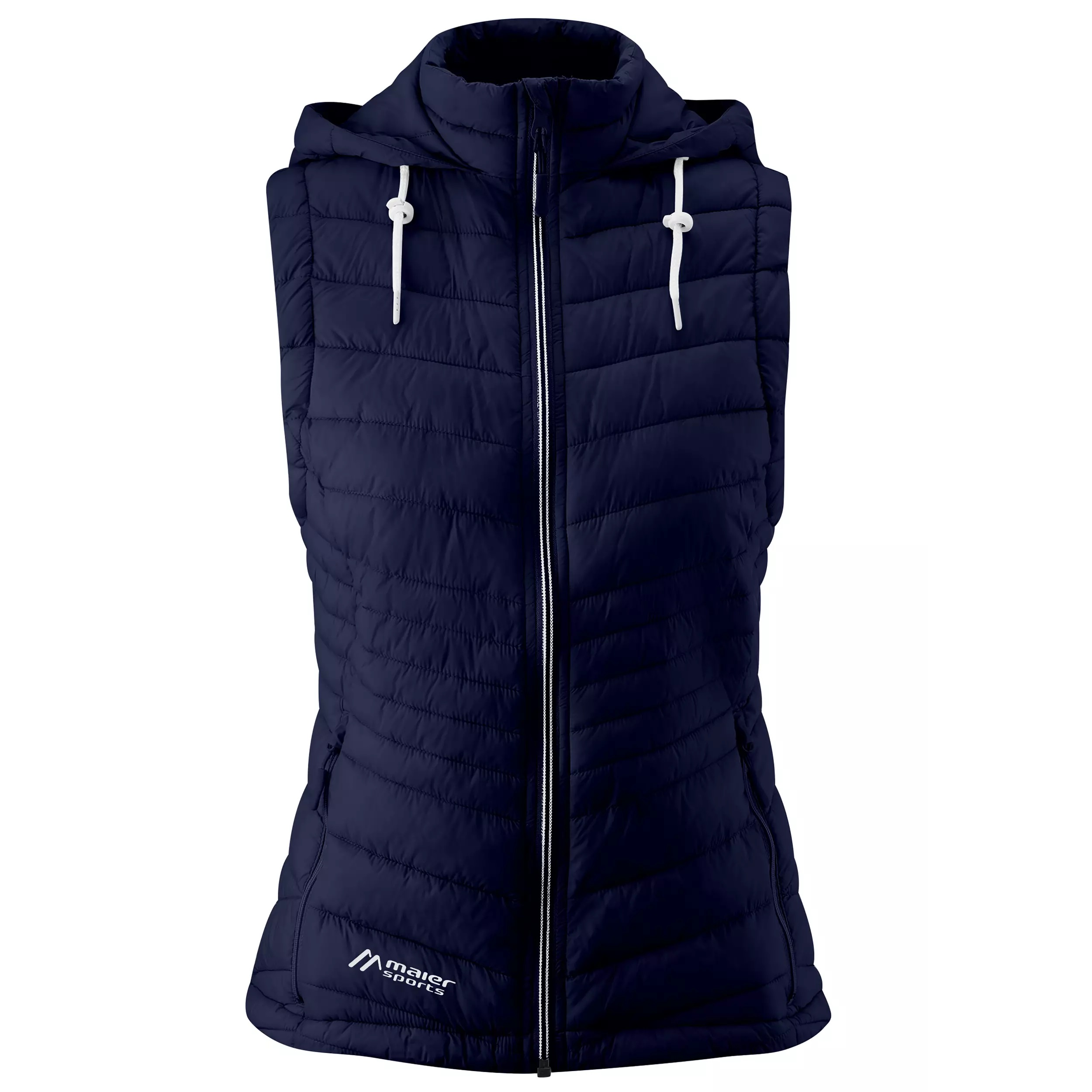 Maier Sports Damen Notos 2.0 Weste