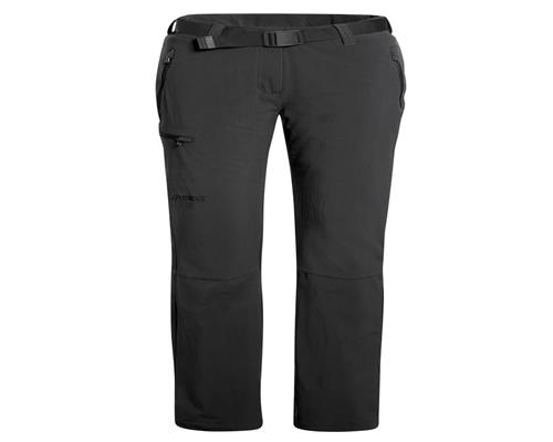 Maier Sports Damen Rechberg Therm Thermohose