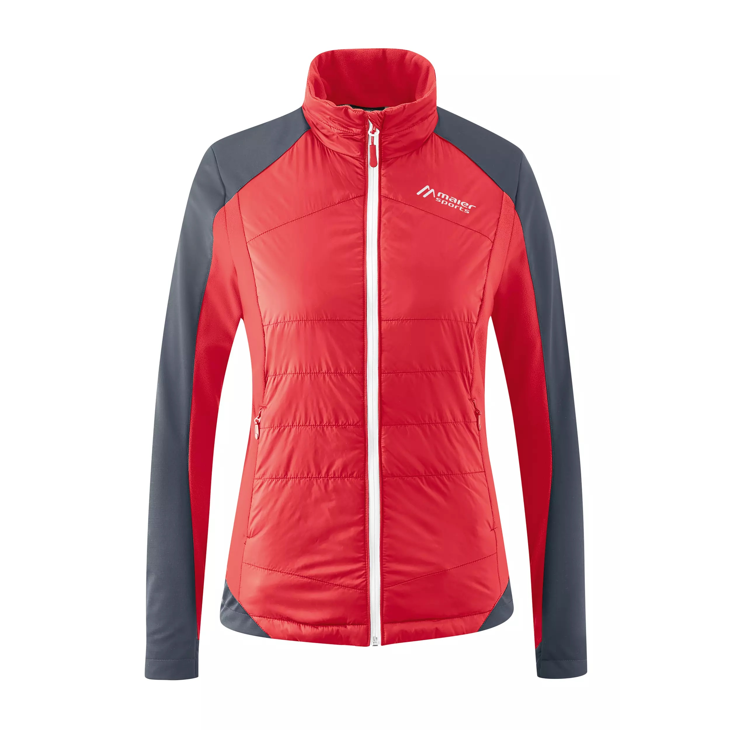 Maier Sports Damen Svolvar Winterjacke