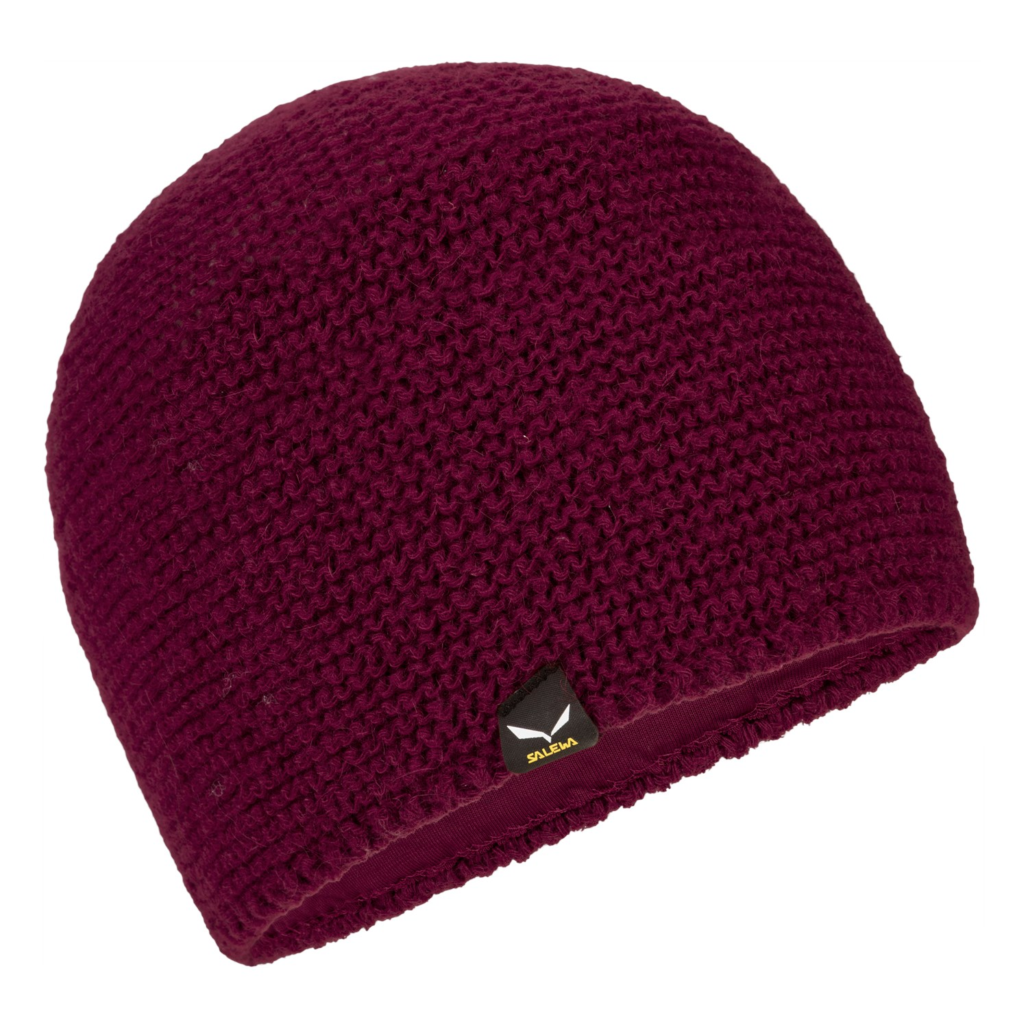 Salewa Sarner Wollbeanie Port Royal