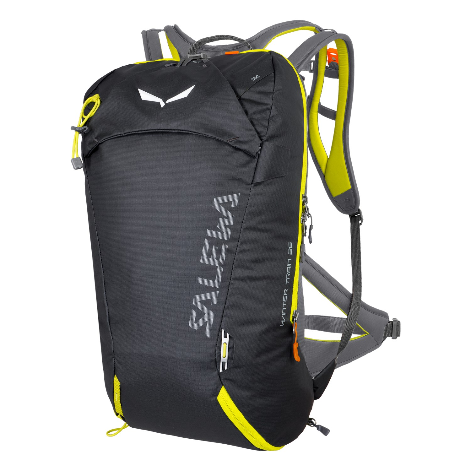 Salewa Winter Train 26 Rucksack