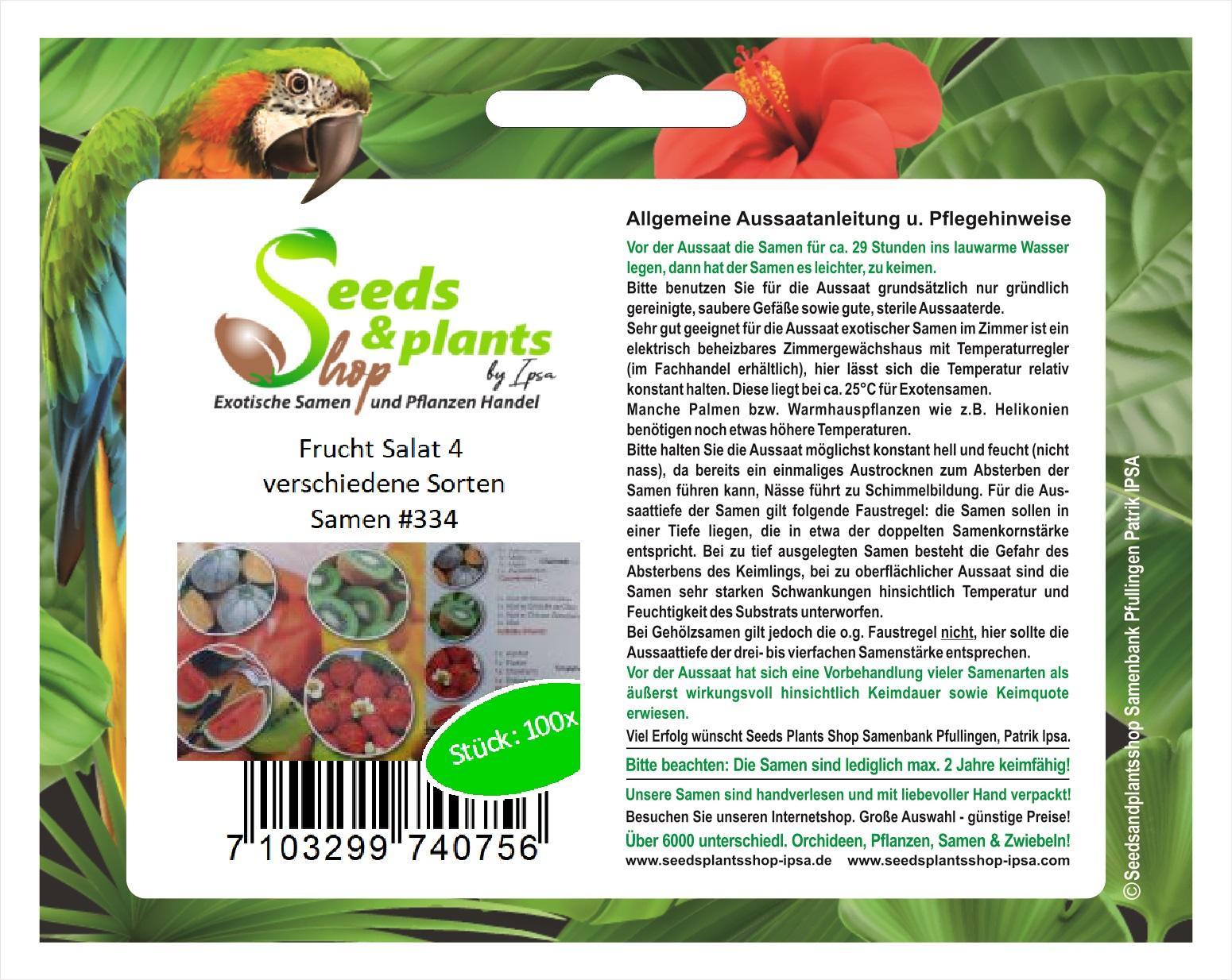 Saatgut dekorative Pflanzen Samen Garten Obst ARONIA Sämereien
